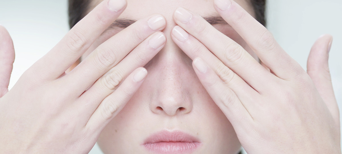 Natural Beauty tips - HOW TO HAVE BEAUTIFUL HANDS - l'Occitane